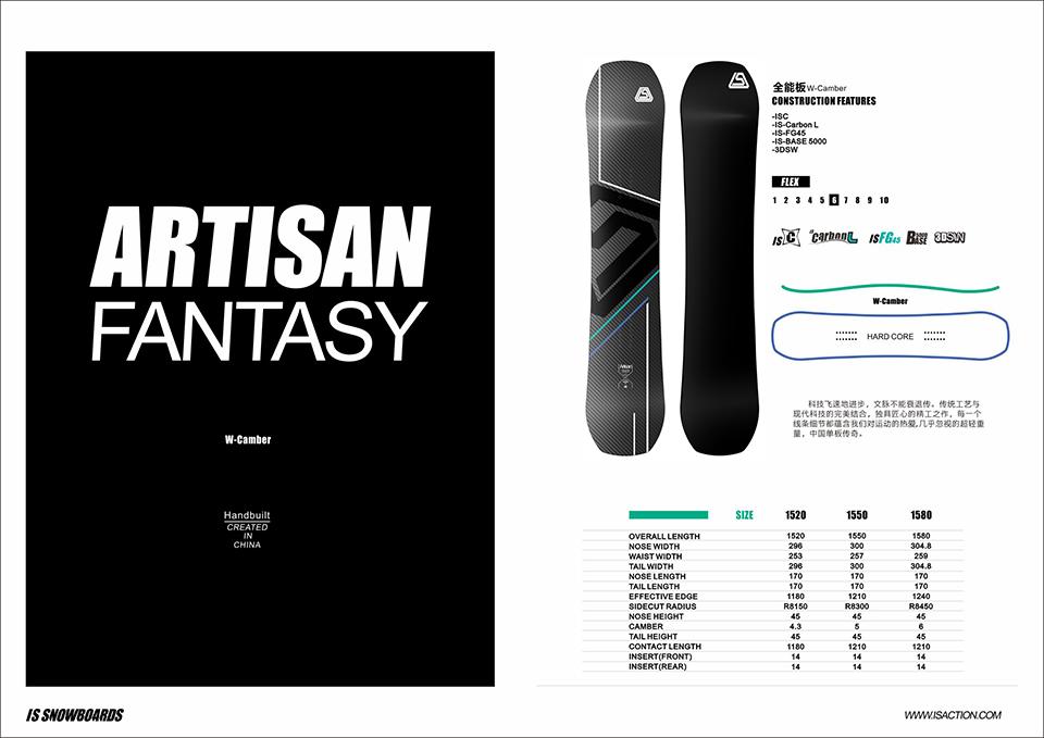 artisan-2015