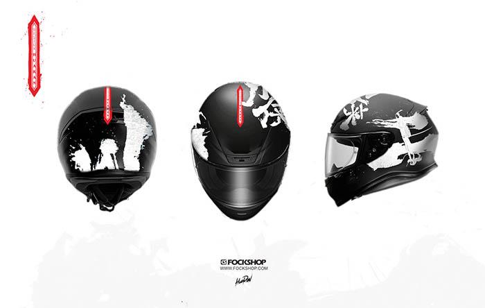 helmet-design-%e4%be%a0