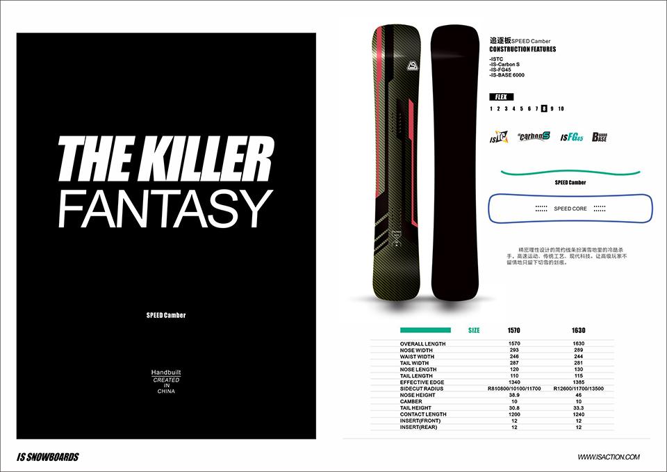 the-killer%e9%87%91