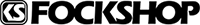 FOCKSHOP